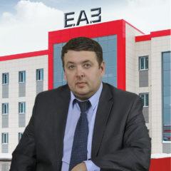Байкиев Марат Ромилович