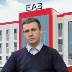 Полковников Роман Владимирович